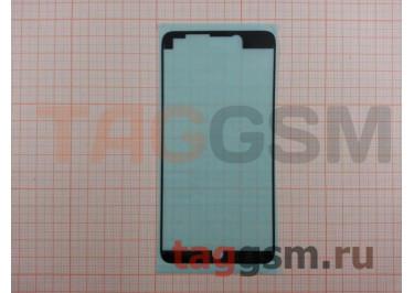 Скотч для Xiaomi Redmi 4A под дисплей