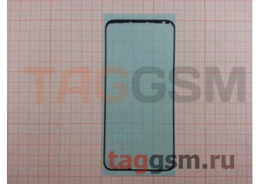 Скотч для Xiaomi Redmi 6 Pro / Mi A2 Lite под дисплей