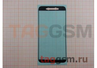 Скотч для Xiaomi Redmi Note 5A под дисплей