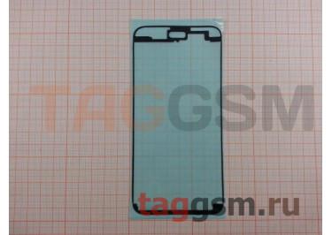 Скотч для Xiaomi Mi A1 / Mi 5X под дисплей