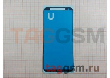 Скотч для Xiaomi Redmi 5 Plus под дисплей