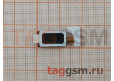 Динамик для Samsung A105 / M105 Galaxy A10 / M10