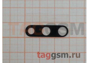 Стекло задней камеры для Huawei P30
