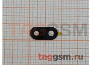 Стекло задней камеры для Huawei P20 Lite