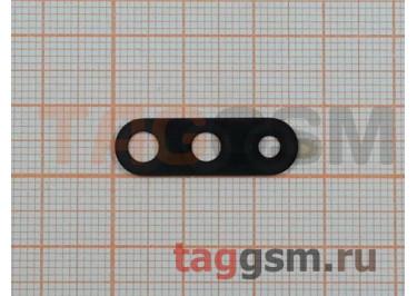 Стекло задней камеры для Huawei P30 Lite