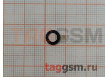 Стекло задней камеры для Huawei Honor 10 Lite