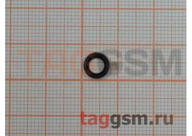 Стекло задней камеры для Huawei Honor 8X / 8C