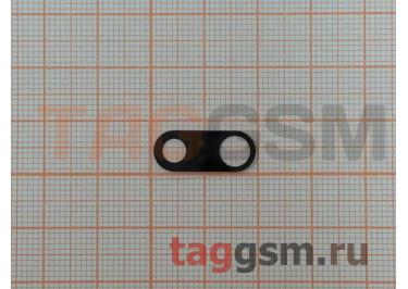 Стекло задней камеры для Huawei P20 Pro