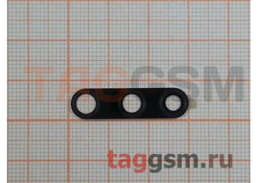 Стекло задней камеры для Huawei Honor 10i