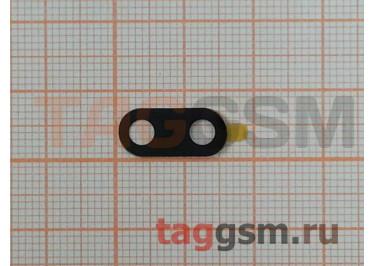 Стекло задней камеры для Huawei Honor 9 Lite