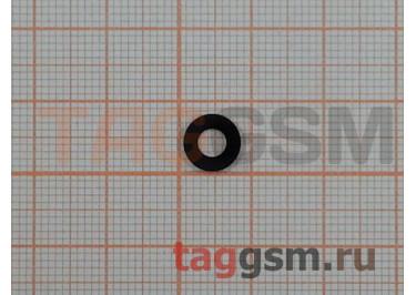 Стекло задней камеры для Huawei Honor 8A