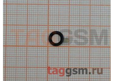 Стекло задней камеры для Huawei Mate 20 Lite