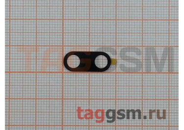 Стекло задней камеры для Huawei P20