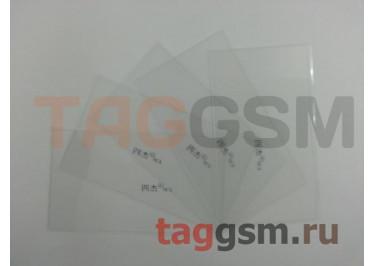 OCA пленка для Xiaomi Mi 5 / Mi 5c / Mi 5s (175 микрон) 5шт
