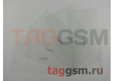 OCA пленка для Huawei Honor 9A / Y6p (175 микрон) 5шт