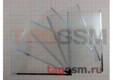 OCA пленка для Huawei P40 Lite / Nova 6 SE (175 микрон) 5шт