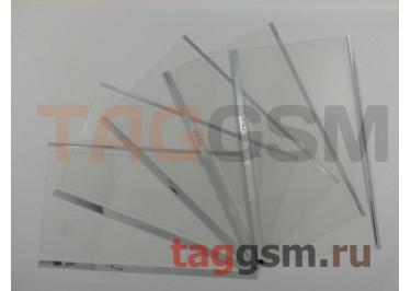 OCA пленка для Meizu Note 9 (175 микрон) 5шт