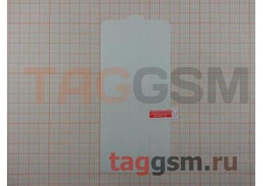 Гидрогелевая пленка на дисплей для OnePlus 7 (глянцевая) техпак
