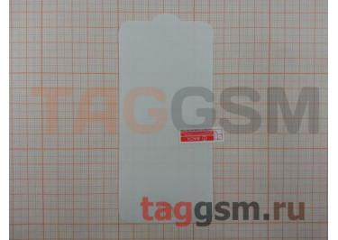 Гидрогелевая пленка на дисплей для iPhone 6 / 6S (глянцевая) техпак