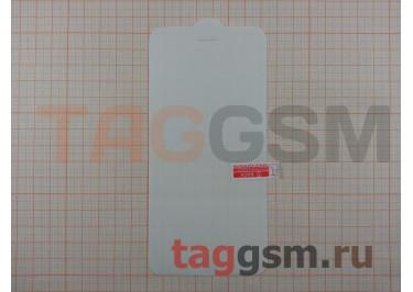 Гидрогелевая пленка на дисплей для iPhone 6 Plus / 6S Plus (глянцевая) техпак