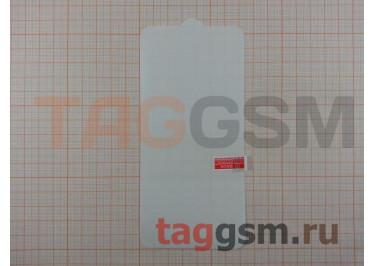 Гидрогелевая пленка на дисплей для Huawei P30 Pro (глянцевая) техпак