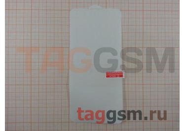Гидрогелевая пленка на дисплей для XIAOMI Mi 9 (глянцевая) техпак