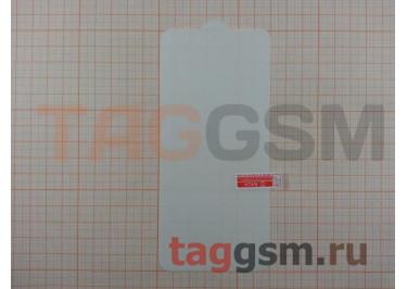Гидрогелевая пленка на дисплей для XIAOMI Redmi 8 / 8A (глянцевая) техпак