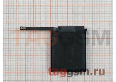 АКБ для Apple Watch S5 44mm, ориг