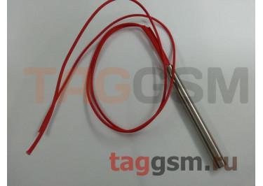 Нагревательный элемент для станка AIDA A-308 / A-408 / A-808