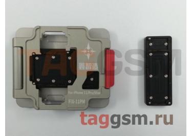 Диагностический тестер материнских плат для iPhone 11 / 11 Pro / 11 Pro Max (FIX-11PM)