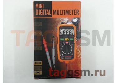 Мультиметр PM8232