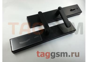 Умный замок Xiaomi Mijia Smart Door Lock Lite (Вправо) (MJZNMSQ01YD) (black)