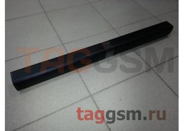 Саундбар Xiaomi Redmi TV Soundbar (MDZ-34-DA) (black)