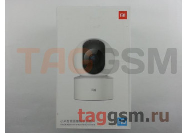 IP камера Xiaomi Mi Smart Camera SE 360 1080р (PTZ Version) (MJSXJ08CM) (white)
