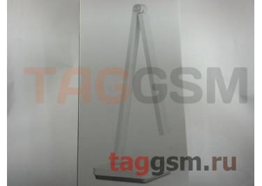 Настольная лампа Xiaomi Mijia Table Lamp Lite (9290023019) (white)
