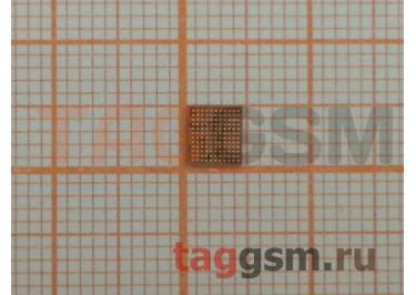 343S00090-A1 контроллер питания для iPad