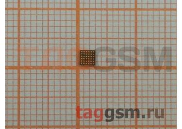 343S00235 контроллер питания для iPad