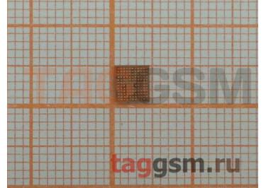 343S00089-A1 контроллер питания для iPad
