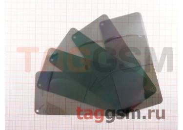 Поляризационная пленка для Huawei Honor 30S (5шт), ориг