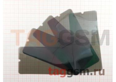 Поляризационная пленка для Huawei Honor 30i (5шт), ориг