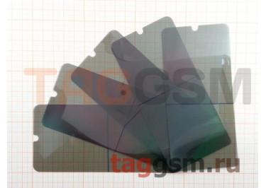 Поляризационная пленка для Huawei Honor 8A / 8A Pro / Y6 (2019) / Y6 Prime (2019) / Y6 Pro (2019) (5шт), ориг