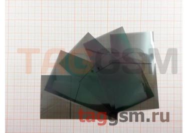 Поляризационная пленка для Huawei Honor 9 / Honor 9 Premium (5шт), ориг