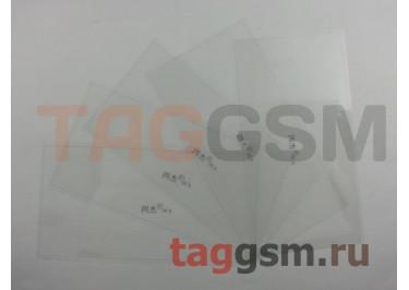OCA пленка для Huawei Honor 7X (175 микрон) 5шт