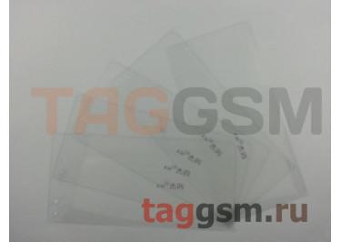 OCA пленка для Huawei P40 (175 микрон) 5шт