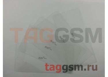 OCA пленка для Huawei Y7 (2019) / Y7 Prime (2019) / Y7 Pro (2019) (175 микрон) 5шт