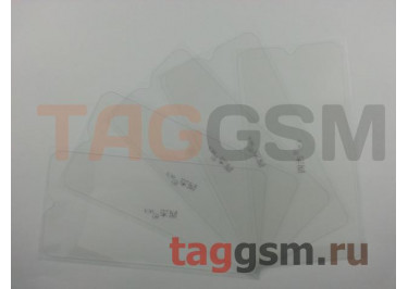 OCA пленка для Samsung SM-A015 Galaxy A01 / M015 Galaxy M01 (175 микрон) 5шт