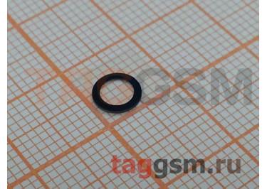 Стекло задней камеры для iPhone 6 / 6S (без рамки)