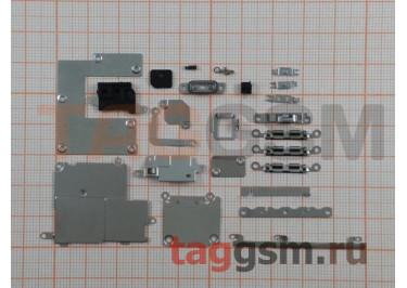 Комплект креплений платы для iPhone 11 Pro Max