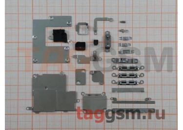 Комплект креплений платы для iPhone 11 Pro