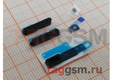 Комплект защитных сеточек для iPhone 7 / 8